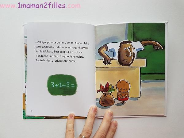 livres-enfants-transylvanie-maya-etrange-fille-garcon-zekeye