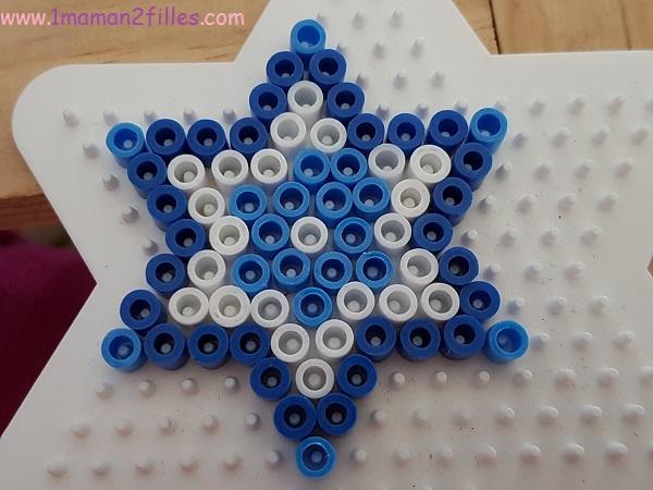 creations-perles-repasser-activites-enfants-manuelles