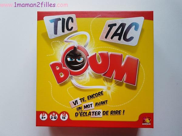 jeux-jouets-famille-tic-tac-boum-et-twin-it