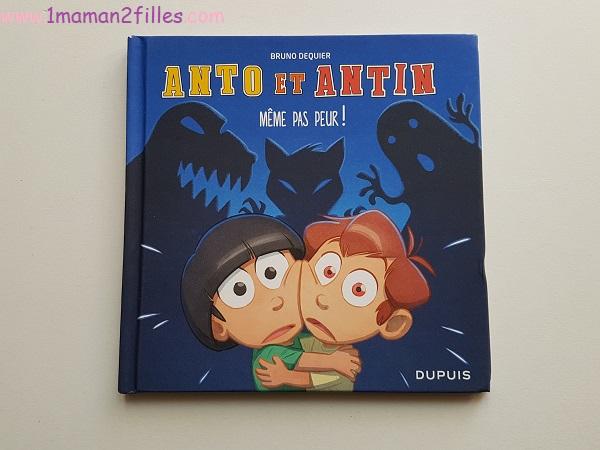 livres-saison-automne-peur-anto