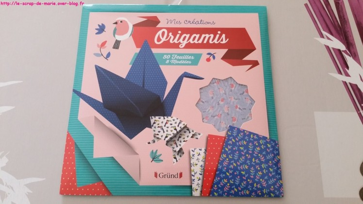 1maman2filles _mes-creations-origamis