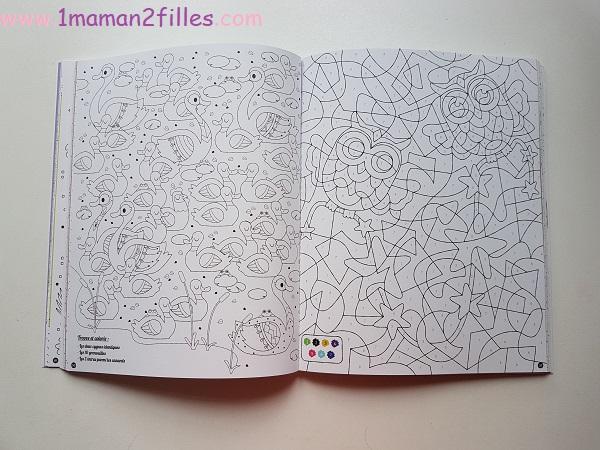 coloriage-mystere-points-relier-activites-enfants-peinture-magique