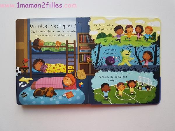 livres-enfants-sommeil-émotions-philosophie