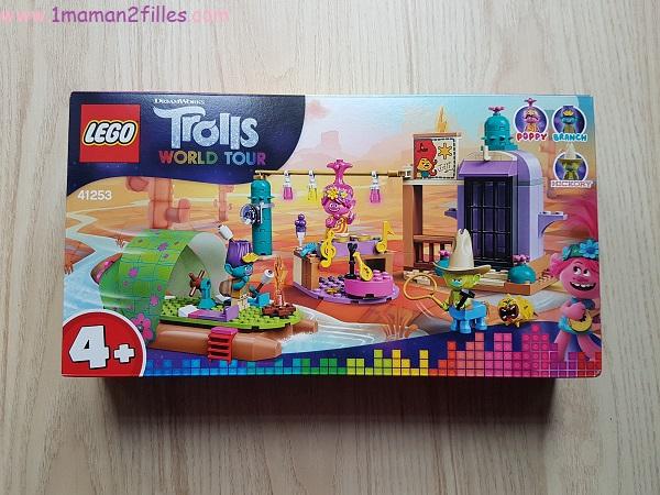 legos-montage-construction-trolls