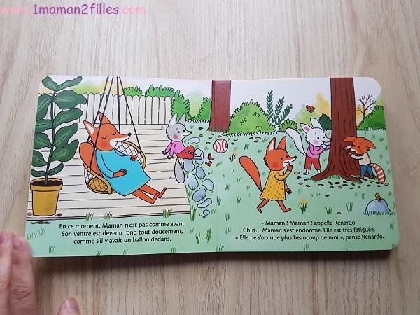 livres-yoga-promenade-pres-champs-nature