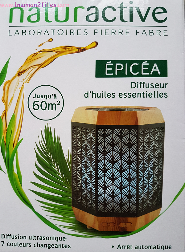 -diffuseur-huiles-essentielles