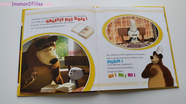1maman2filles-livres-enfants-peppa-masha-et-michka-la-galette-des-rois-1