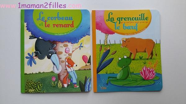 1maman2filles-livres-enfants-fables-de-la-fontaine-8