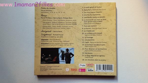 cd-enfants-musique-instruments