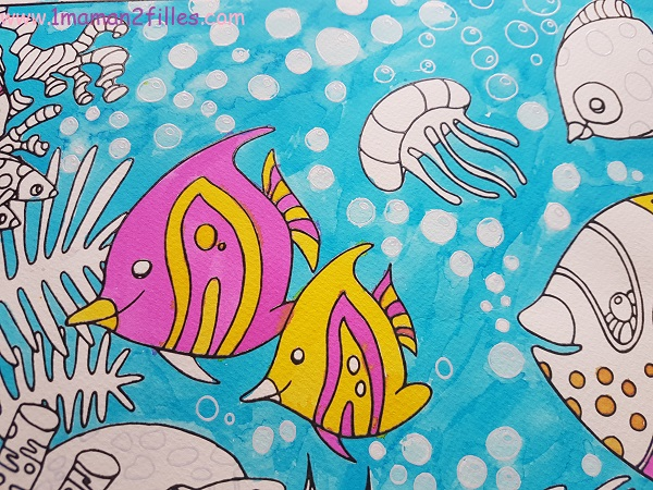 sentosphere-aquarellum-geant-fonds-marins-ocean