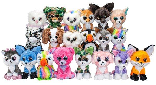 lumo-stars-peluches-jeux-jouets-enfants