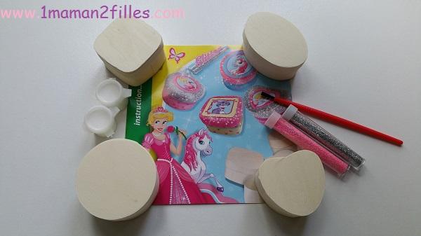 1maman2filles-activites-manuelles-enfants-ses-creative-coffrets-a-bijoux