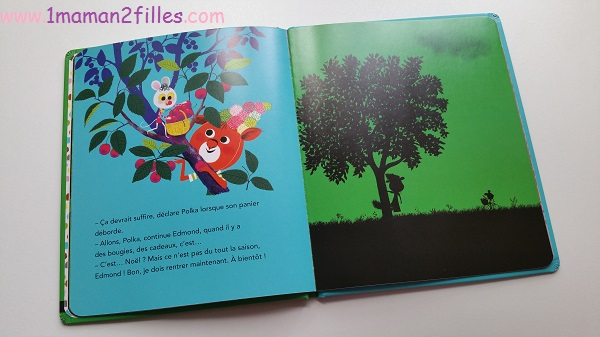 1maman2filles-livres-enfants-lanniversaire-dedmond-2