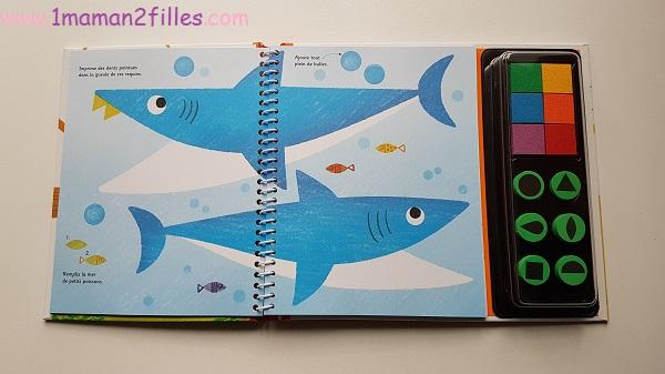 decalcomanies-livres-activites-peinture-magique-tampons-dessin