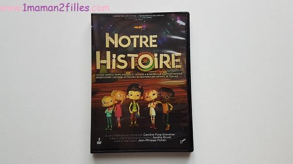 mathematiques-histoire-dvd-educatifs-ecole-des-loisirs