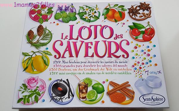 loto-saveurs-sentosphere-concours