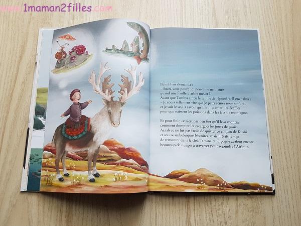 pimpante-zip-tamina-cigogne-mamy-ronfle