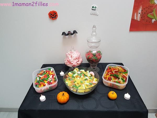 bonbons-halloween-decoration-bonbon