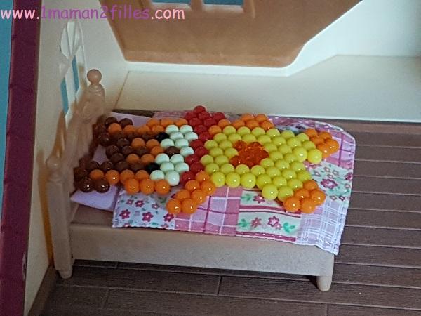 sylvanian-families-cottage-aquabeads-activite-manuelle-1maman2filles