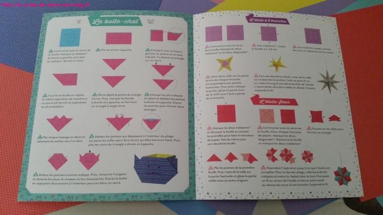 1maman2filles _mes-creations-en-origami-les-loisirs
