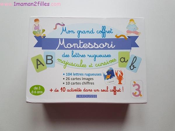 jeux-montessori-lettres-alphabet-educatif