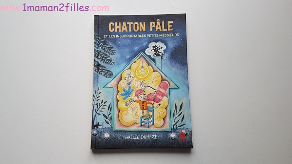 chaton-pale-mamie-coton-tonton-lanterne-rickie-raccoon