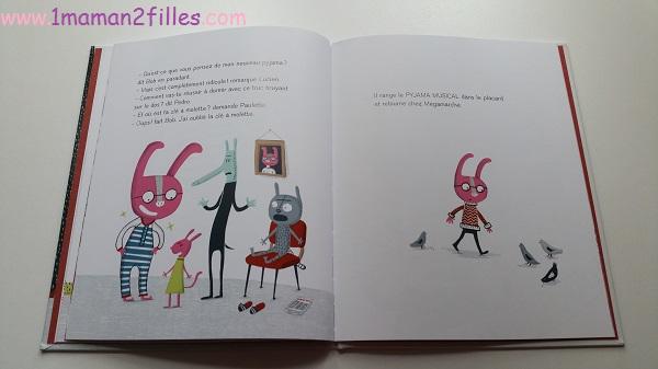 1maman2filles-livres-enfants-la-cle-a-molette-2