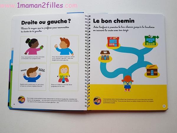 tibili-basket-tour-france-ports-album-enfants-astrapi-ecole