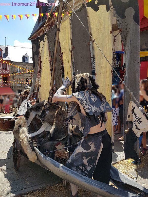 sorties-familiales-josselin-festival-medieval