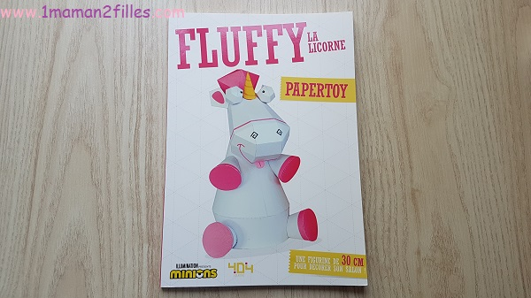 papertoys-licorne-mignons-