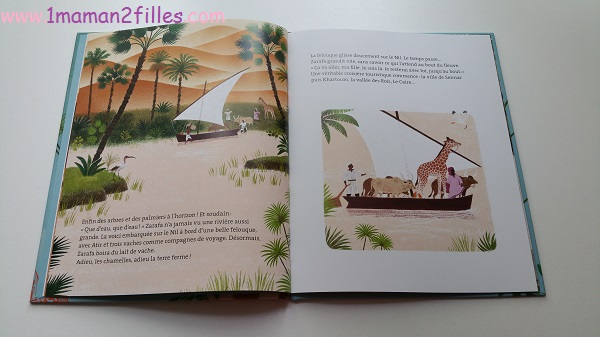1maman2filles-livres-enfants-zarafa-la-girafe-1