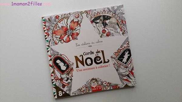1maman2filles-activites-coloriages-les-ateliers-du-calme-contede-noel