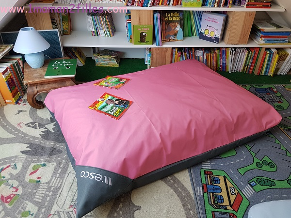 wesco-coussin-bibliotheque-cocooning-enfants