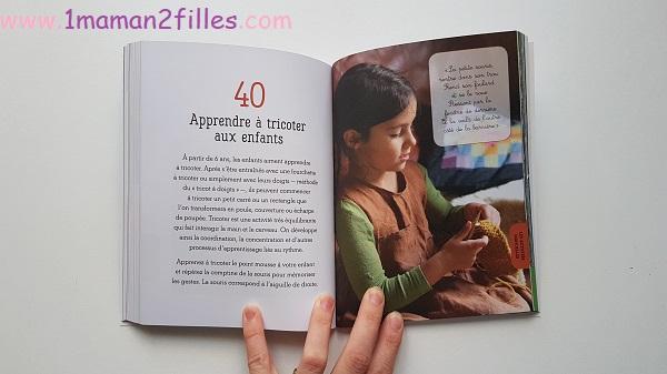 lectures-maman-slow-compter-calculer-guide-pedagogies-alternatives