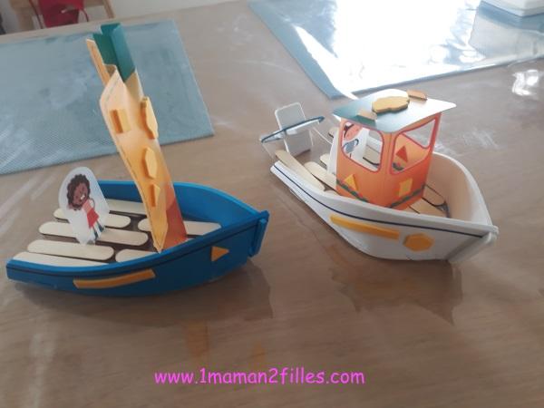 pandacraft-decouverte-eau-construction-bateaux