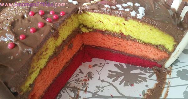 rainbow-cake-gateau-arc-en-ciel-recette