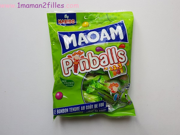 haribo-maoam-dragibus-cola-schtroumpfs-tagada