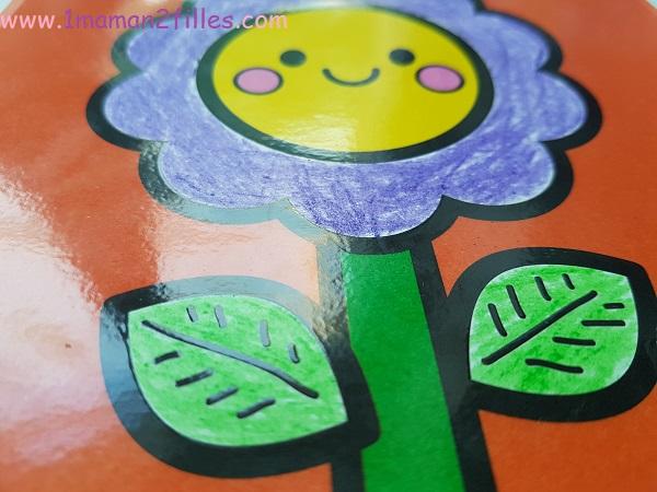 activites-manuelles-enfants-crayon-dessin