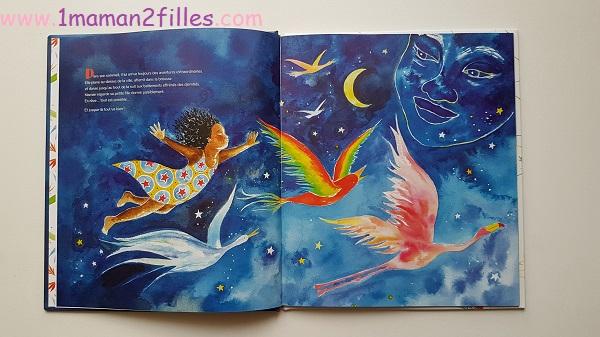 livres-enfants-marceline-album-jeunesse-amour-jungle-