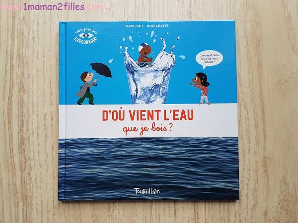 albums-enfants-livres-crotte-mercy-eau