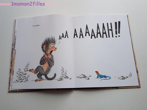 beaux-albums-meme-parce-que-marsus