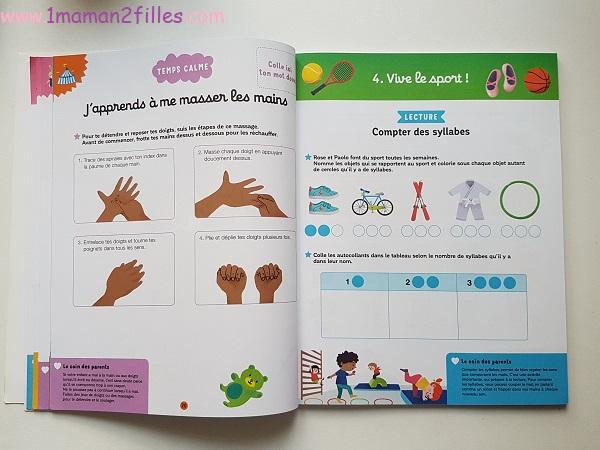 cahier-activite-maternelle