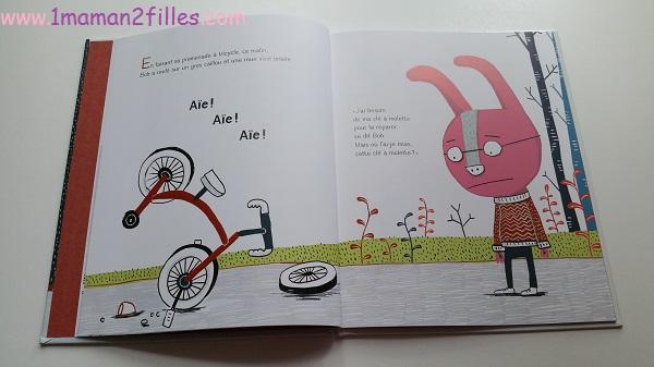 1maman2filles-livres-enfants-la-cle-a-molette-1