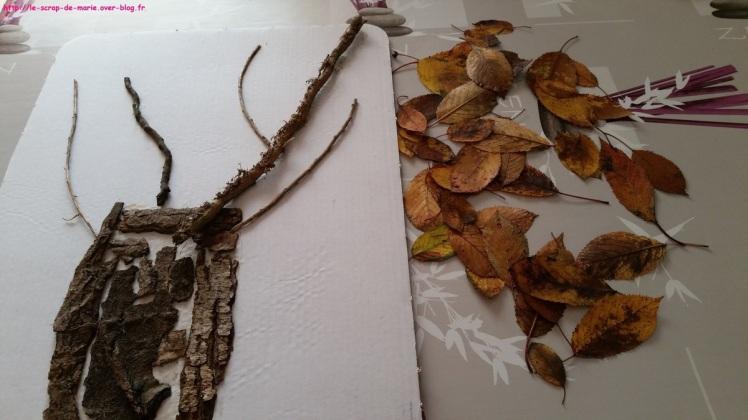 ob_39111c_arbre-d-automne-l-enfant-et-la-nature