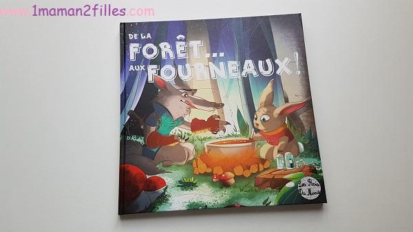 livres-igor-enfantstour-eiffel-timote