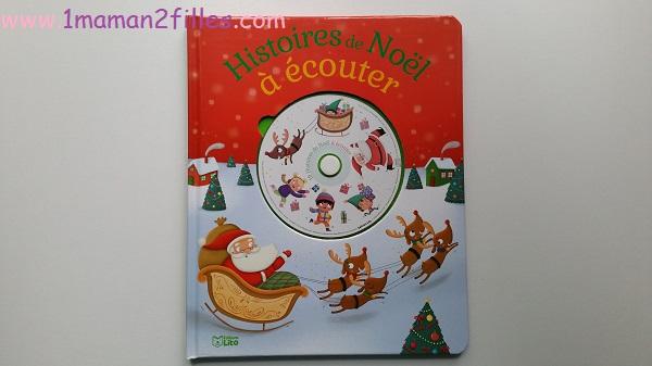 1maman2filles-livres-enfants-histoires-de-noel-a-ecouter
