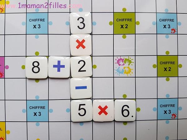 1maman2filles-jeux-societe-maths-calcul-calculissimo