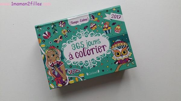 1maman2filles-livres-coloriages-activites-365-jours-a-colorier-2017-5