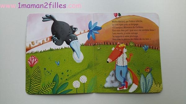 1maman2filles-livres-enfants-fables-de-la-fontaine-7