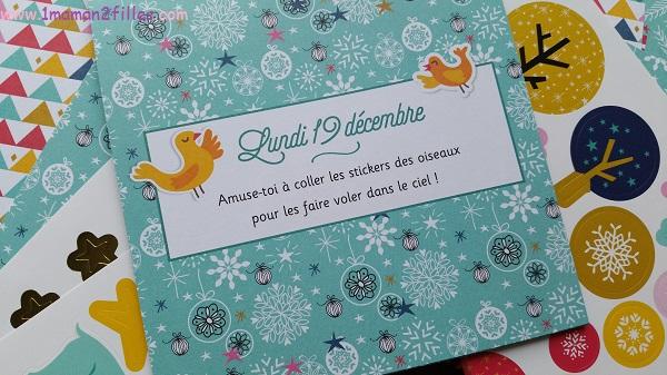 1maman2filles-activite-manuelles-enfants-coloriages-poster-de-lavent-a-decorer-7